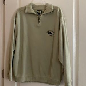 Tommy Bahama Relax Sweater - Size M